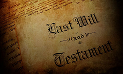 Wills&Trusts