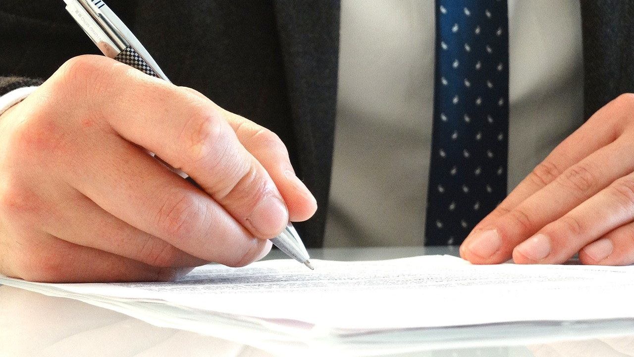 Why People Delay Estate Planning