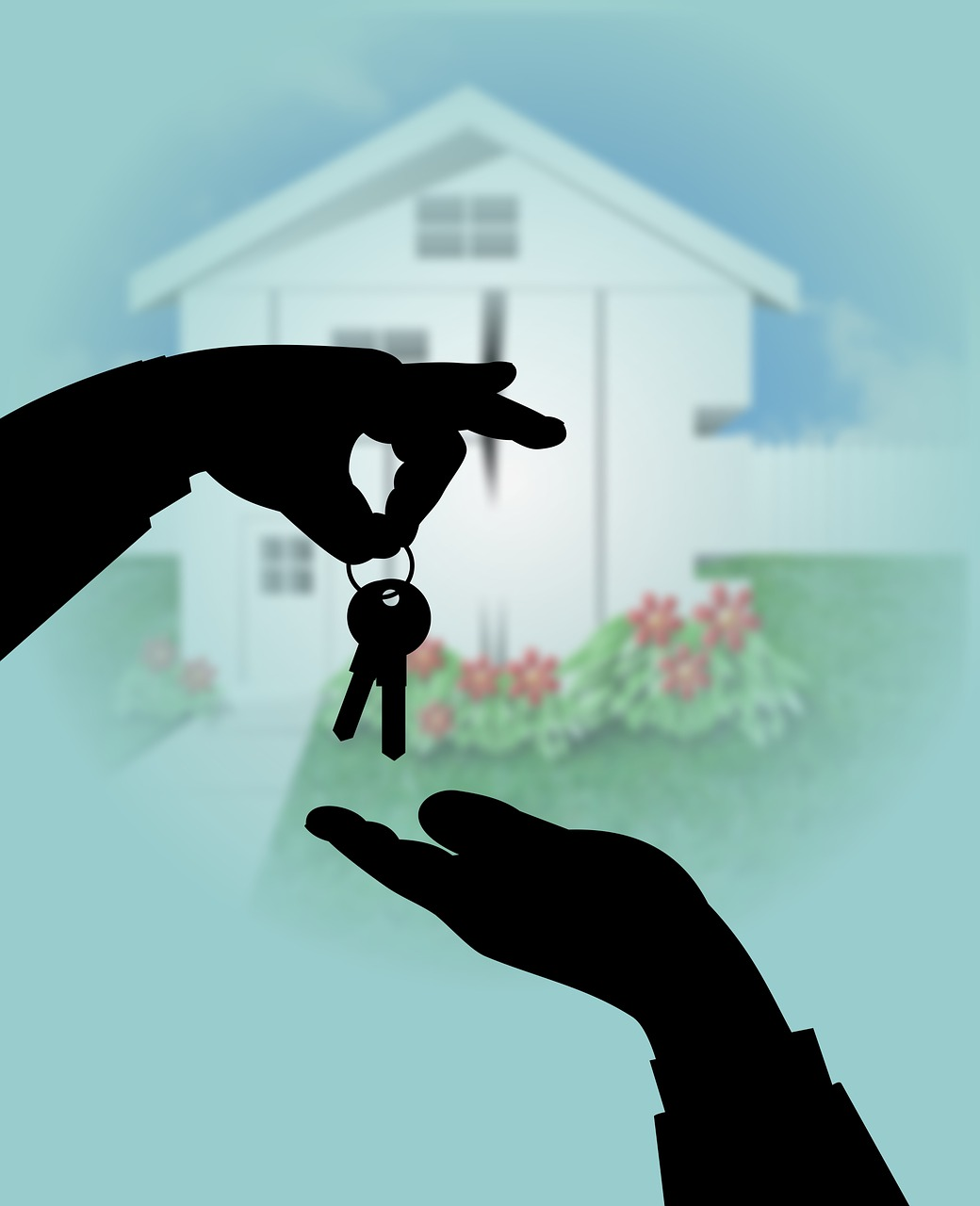 Do You Need a Lawyer When You Buy or Sell Your House?
